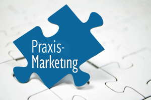 puzzle praxismarketing web